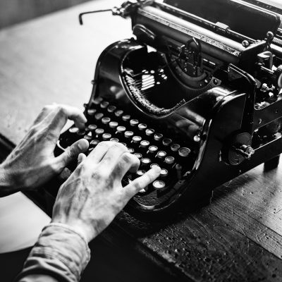 Improve Your Business Writing Skills – 10 Tips for Startups